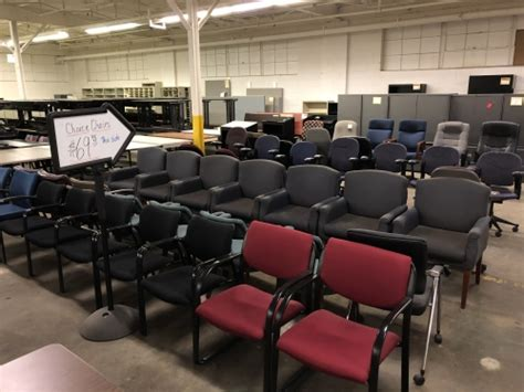 sofas indianapolis new or used office furniture in indianapolis in