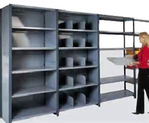 industrial shelving systems impex modular industrial shelving systems csi