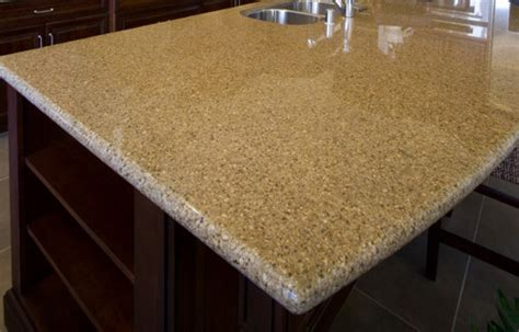 Pre Made Countertops by Custom Kitchen And Restroom Countertops Estrada