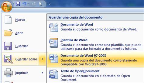 guardar imagenes word jpg aprendiendo word guardar un archivo de word