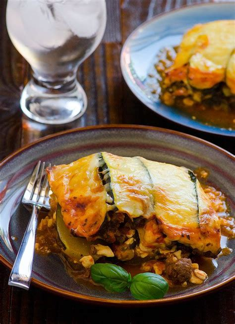 the 25 best cottage cheese lasagna recipe ideas on