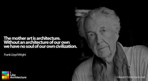 frank lloyd wright quotes 17 best images about frank lloyd wright style on pinterest