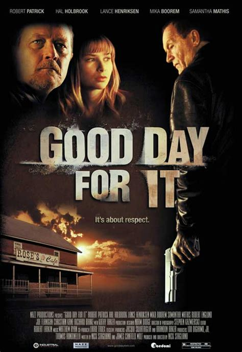 one good day film good day for it watch movies online download free movies
