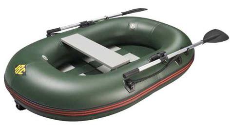 opblaasbare boot met elektromotor bekijkt onderwerp jrc rubberboot 180