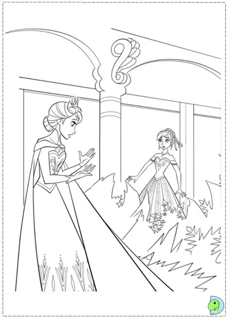 frozen spring coloring pages 1000 images about disney frozen products and printables