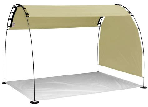 Personal Shade Canopy by New Shade Canopy Tent Sun Uv Protection Personal