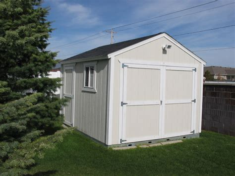 Sheds In Utah by Storage Sheds Utah Colorado A Shed Usa