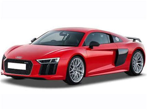 audi r8 for sale price list in the philippines september