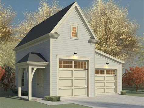 rv garage plans rv garage plans rv garage plan with attached 1 car