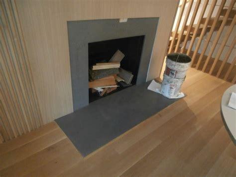 modern fireplace surround fireplace surrounds custom