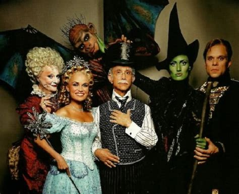 wicked imdb wicked is coming to movie theaters here s how to do it