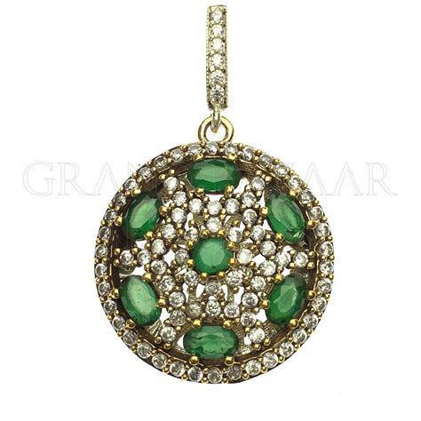 Ottoman Jewellery Turkish Ottoman Jewelry Turkish Ottoman Jewelry Ebay Ethnic Turkish Ottoman Jewelry Beautiful