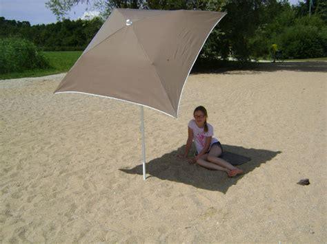 si鑒e de plage pliant parasol de plage pliant parasol classique parasol