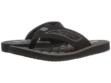 skechers sandals on sale buy skechers sandals on sale gt off70 discounted