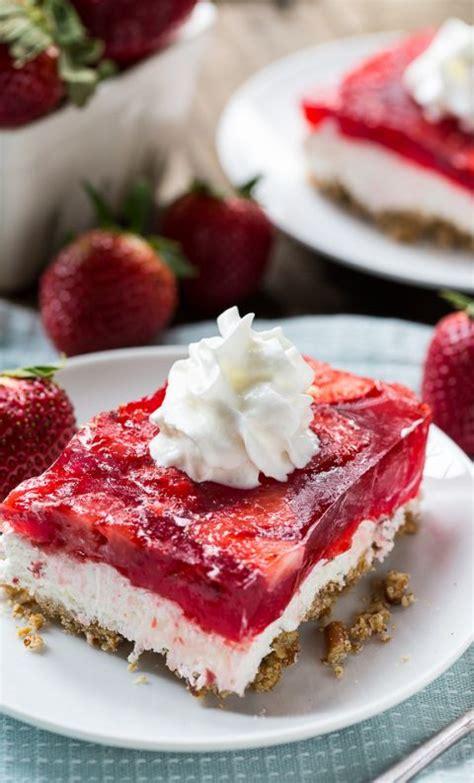 17 Best Images About Dessert 17 Best Images About Desserts On Oreo