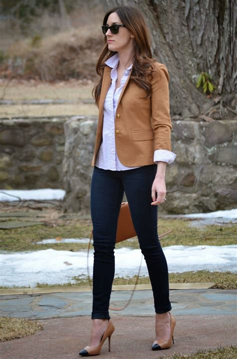 cheap business casual clothes for best