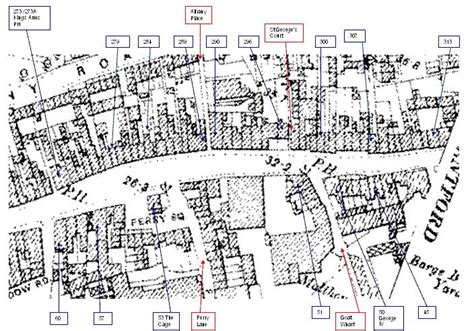 street plans with house numbers house number street plans house interior