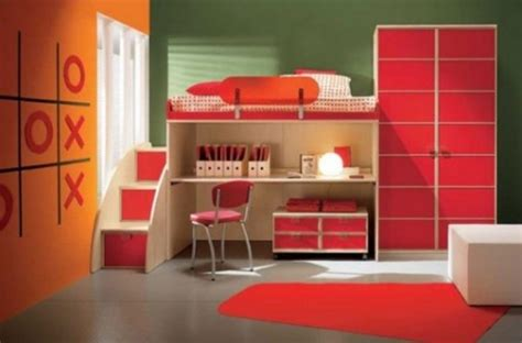 kids bedroom paint color ideas kids bedroom paint color decor ideas beautiful homes design