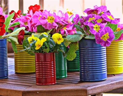 homemade flower pots ideas diy flower pots ideas diy fun world