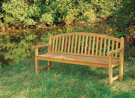 monet garden bench monet garden bench garden artisans llc