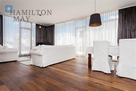 4 bedroom house for rent hamilton four bedroom apartments for rent krakow hamilton may
