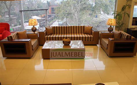 Kursi Bambu Murah Surabaya kursi sofa murah surabaya home everydayentropy
