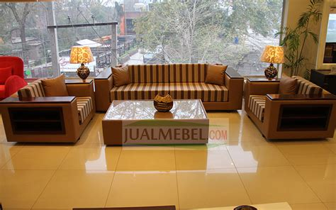 Sofa Ruang Tamu Minimalis Surabaya kursi sofa murah surabaya home everydayentropy
