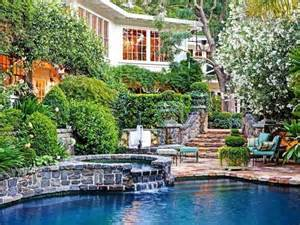 outside patio designs 22 porch gazebo and backyard patio ideas creating beautiful outdoor rooms in summer