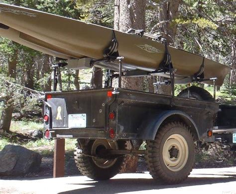 m416 trailer 17 best images about m416 trailer on pinterest an