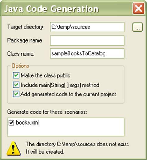 java pattern zip code gallery of methods in java revisited java codes sles