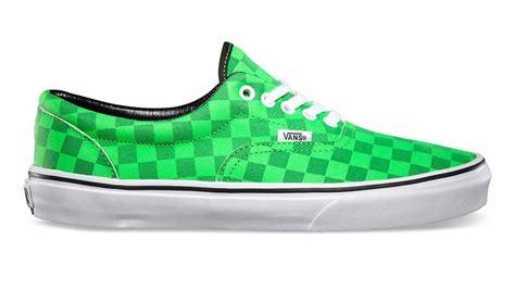 imagenes de zapatillas verdes zapatillas vans verdes
