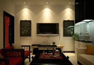 living room lighting ideas with inspired led interior