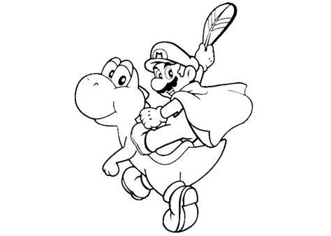 how to draw koopa troopa mario