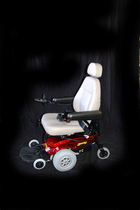 jazzy wheelchair batteries jazzy power chair battery chairs seating