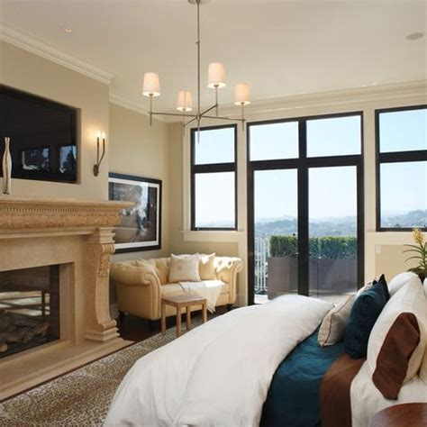 transitional bedroom design ideas remodels photos houzz pin by chloe johnson on master bedrooms pinterest