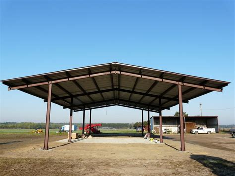 prefabricated awnings prefabricated agricultural shelters built by chion