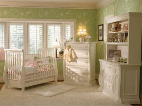babies bedrooms designs decoraci 243 n de cuartos para bebes recien nacidos