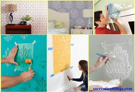 P U Painting Specification by 10 Best Images About How To Paint Creative On
