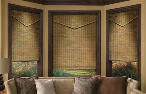 Cheap Room Darkening Blinds by Room Darkening Shades Liz Claiborne Kathryn