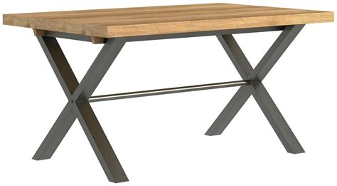 delta small dining table bench  chairs eyres
