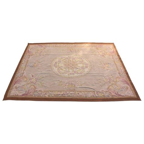 aubusson rugs for sale aubusson rug for sale at 1stdibs