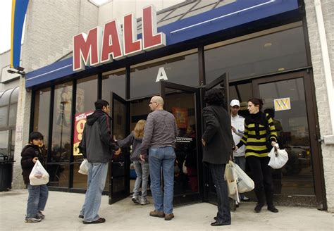 waldenbooks owner brockton mall book store to news the enterprise