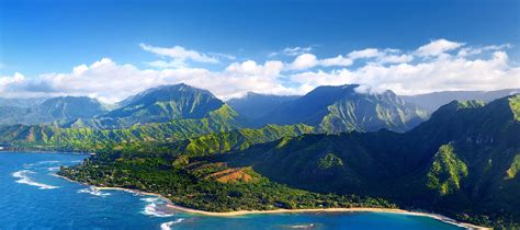 cheap flights to honolulu book airlines tickets to hnl