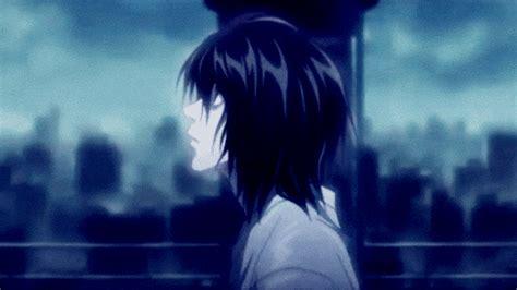 imagenes sad para chicas tu vida otaku en anime gifs humor taringa