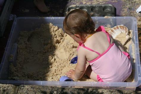 1 Set Mainan Pasir Sekop ikea sandig baking set pelengkap mainan pasir untuk anak