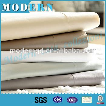 bed sheets sets wholesale wholesale bamboo sheets bamboo bed sheets set buy