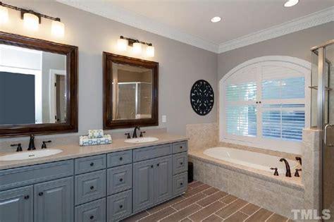 chelsea gray bathroom chelsea gray bathroom vanity 2 cabinet