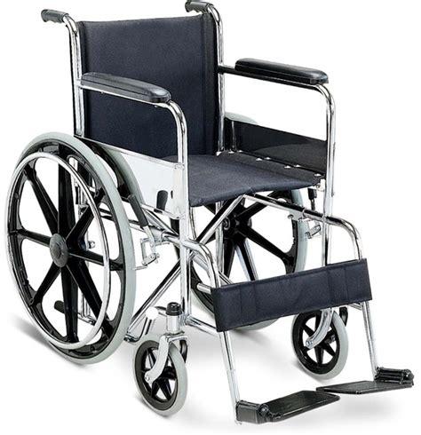 Kursi Roda Medan jual kursi roda fs 809 b harga murah medan oleh pt sumber utama medicalindo