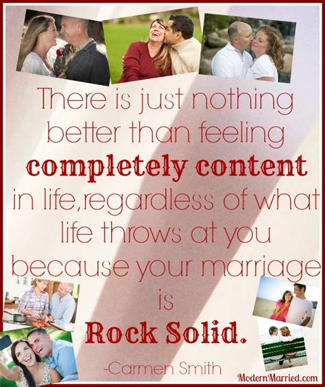 Wedding Enjoyment Quotes by Is Your Marriage Happy An With Smith