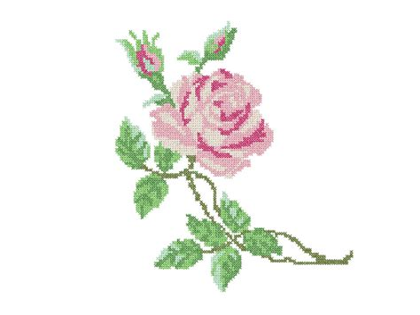 embroidery design viewer free download rose machine embroidery design